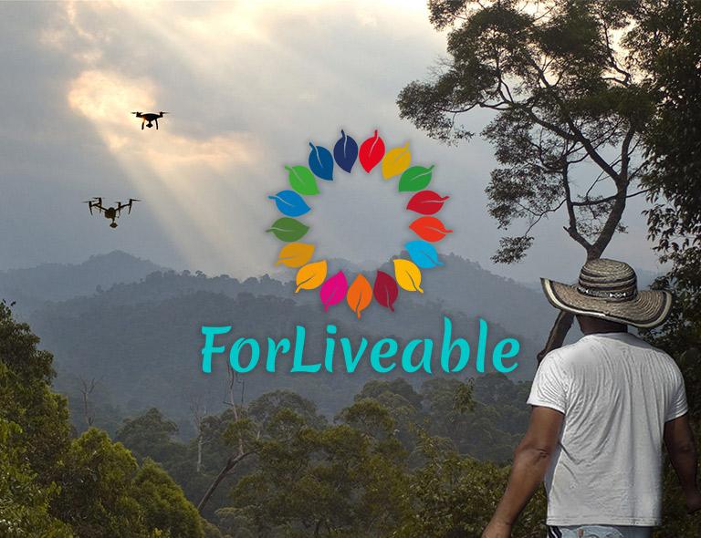 ForLiveable