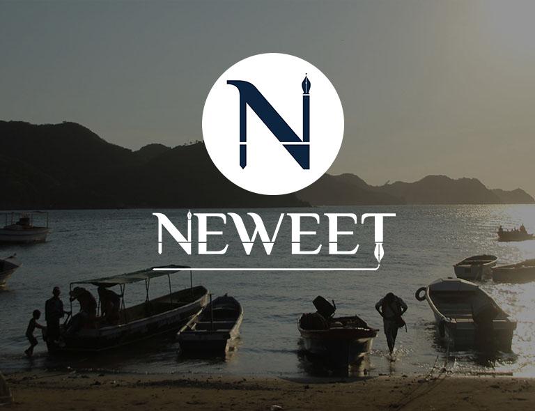 Neweet