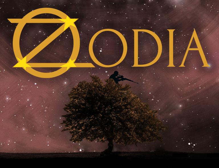 Zodia